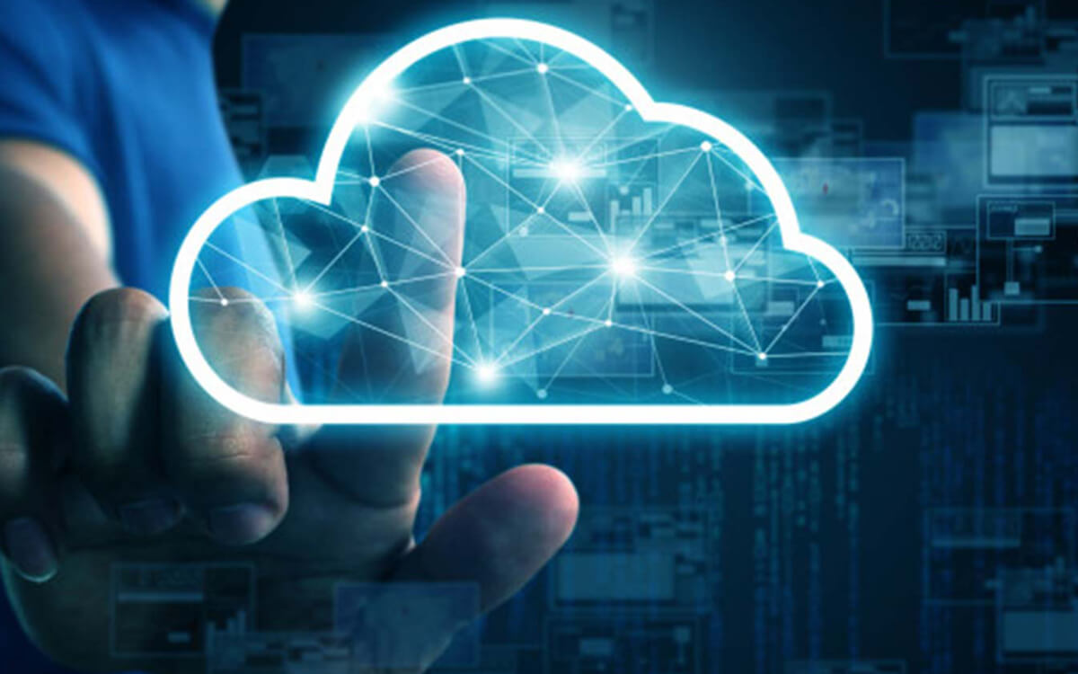 Cloud Computing in 2015 -2020