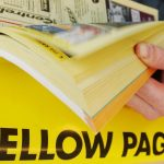 Why Yellow Pages Isn't the Best Way to Look for Professionals?