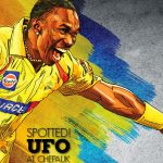 Download HD IPL Wallpapers 2015 on your Mobile and PC