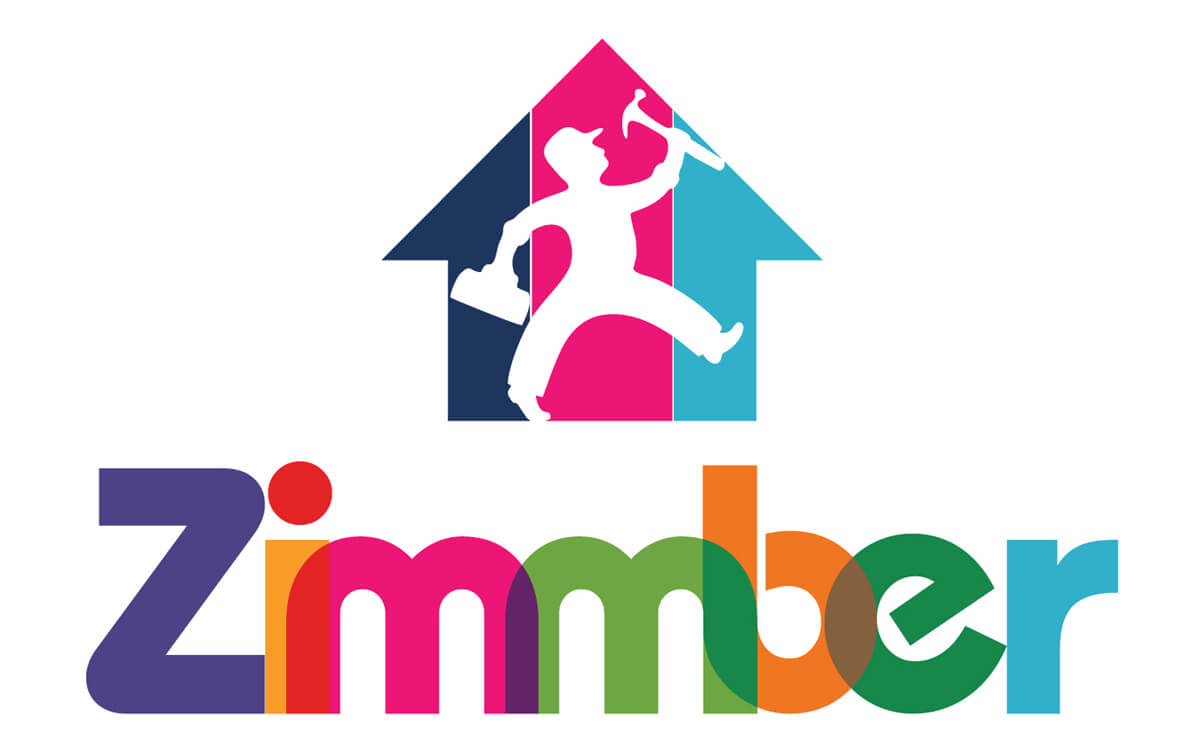 Pick Your Phone And Ask Zimmber To Avail Household Services