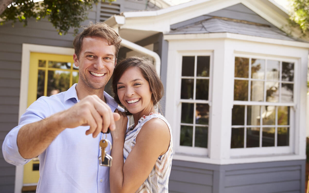 Tips for Advanced Search of Rental Homes on Housing.com