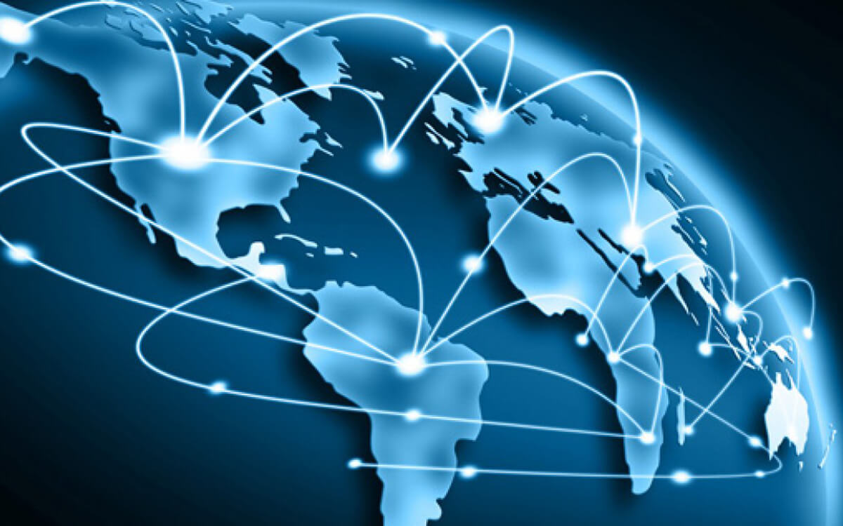 Migration of World to Mobile Technology