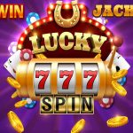 How To Change Your Fortunes With Amazing Online Systems Of Slots, Cards And Games