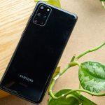 4 BEST SAMSUNG SMARTPHONES IN INDIA
