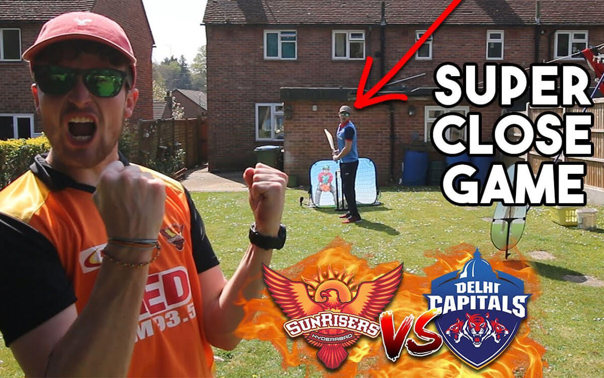 Enjoy The Fun And Watch IPL Online Featured With 3 Essentialities